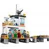 Lego-60167