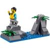Lego-60168