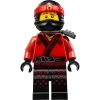 Lego-70606