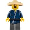 Lego-70607