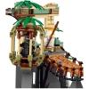 Lego-70608