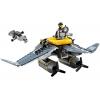 Lego-70609