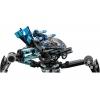 Lego-70611