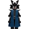 Lego-70612