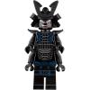 Lego-70613