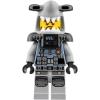 Lego-70615