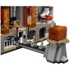 Lego-70617