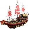 Lego-70618