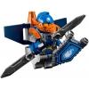 Lego-70353
