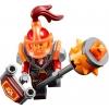Lego-70356