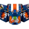 Lego-70357