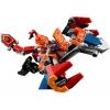 Lego-70361