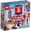 Lego-41236