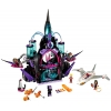 LEGO 41239 - LEGO DC SUPER HERO GIRLS - Eclipso™ Dark Palace