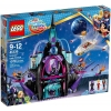 Lego-41239
