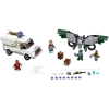 LEGO 76083 - LEGO MARVEL SUPER HEROES - Beware the Vulture