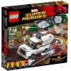 Lego-76083