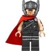 Lego-76084