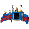 Lego-76088