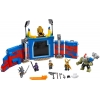 LEGO 76088 - LEGO MARVEL SUPER HEROES - Thor vs. Hulk: Arena Clash