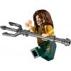 Lego-76085