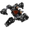 Lego-76086