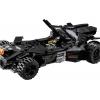 Lego-76087