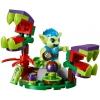 Lego-41186