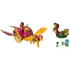 LEGO 41186 - LEGO ELVES - Azari & the Goblin Forest Escape