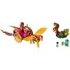LEGO 41186 - LEGO ELVES - Azari & the Goblin Forest Escape