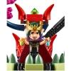Lego-41188
