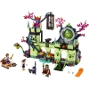 LEGO 41188 - LEGO ELVES - Breakout from the Goblin King's Fortress