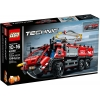 Lego-42068