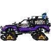 Lego-42069