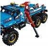 Lego-42070