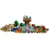 Lego-21135