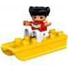 Lego-10837