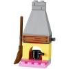 Lego-10738