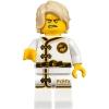 Lego-10739