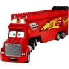 Lego-10745