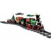 Lego-10254