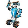 LEGO 17101 - LEGO BOOST - Creative Toolbox