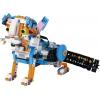Lego-17101