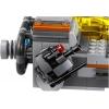 Lego-75176