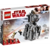 Lego-75177