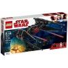 Lego-75179