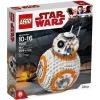 Lego-75187