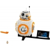 LEGO 75187 - LEGO STAR WARS - BB 8