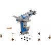 LEGO 75188 - LEGO STAR WARS - Resistance Bomber