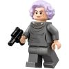 Lego-75188